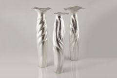 silverwork (2)