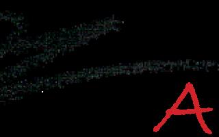 ozarts-logo-arts